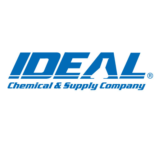 Ideal Chemical & Supply Co  | Package, Distributes and Blends Chemicals