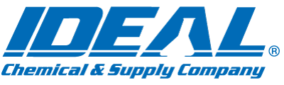 Ideal Chemical & Supply Company